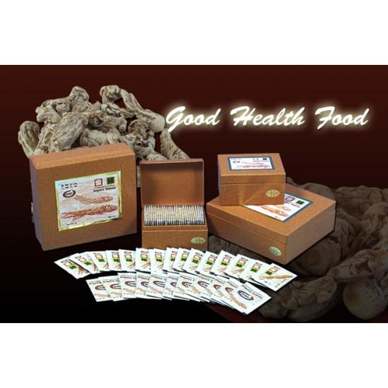 益康當歸小盒(30包)網路優惠價